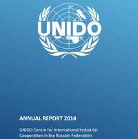 2014 CIIC Annual Report (ENG)