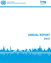 2017 CIIC Annual Report (ENG)
