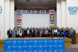 UNIDO training Legal and practical aspects of PCBs environmentally sound management in Russia and abroad has been successfully conducted