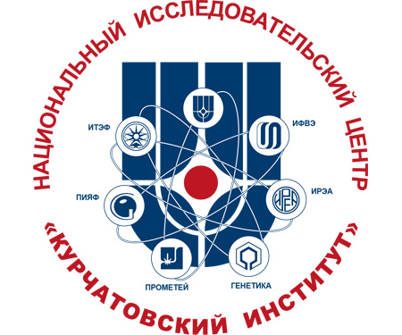 The UNIDO Centre in the Russian Federation and National Research Centre «Kurchatov Institute» signed a Joint Declaration