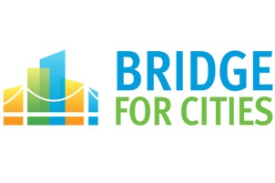 "The 2nd ""BRIDGE for Cities - Belt and Road Initiative: Developing Green Economies for Cities"" will take place in Vienna from 26 to 28 September 2017"